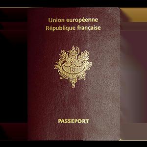 Покупка гражданства в ЕС