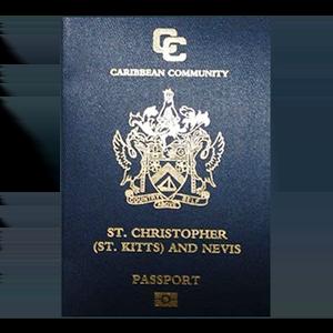 Что выбрать, гражданство или ВНЖ Сент-Китс?