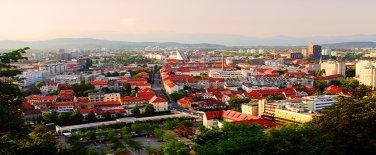 Гражданство в Словении