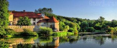 Как получить Гражданство в Словении