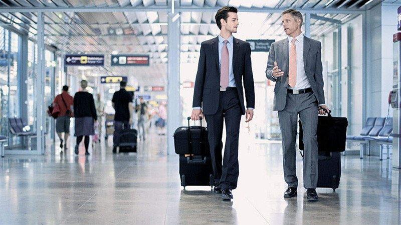 ВНЖ в Австрии через бизнес