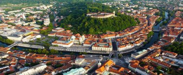 бизнес эмиграция в Словению