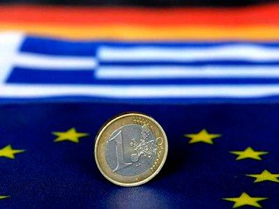 ВНЖ в Греции Через представительство иностранной компании