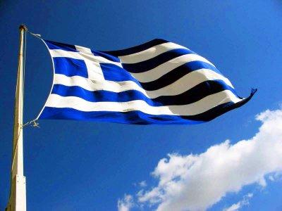 ВНЖ в Греции Через инвестиции
