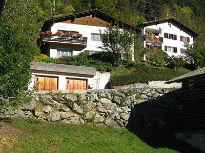 Оформление ВНЖ в Швейцарии через инвестиции