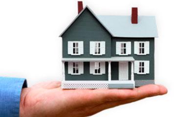 ВНЖ Словакии через покупку недвижимости
