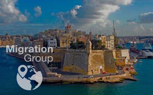 Что нужно для получения Налогового резидентства Мальты