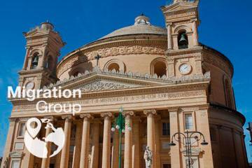 Гражданство Мальты на выгодных условиях