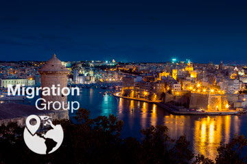 Выгодное оформление гражданства Мальты
