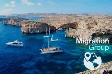 Преимущества получения Мальтийского налогового резидентства