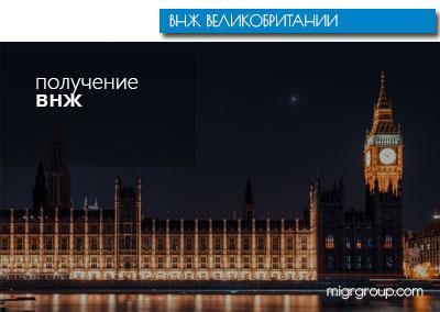 Займ 100000 рублей денис богданов