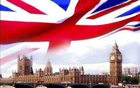 Получение гражданства Великобритании
