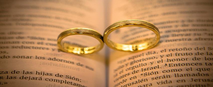 ВНЖ в Греции через брак