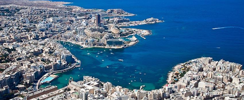 Как оформить паспорт Мальты