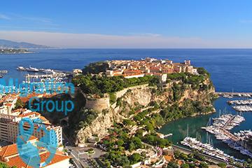 ВНЖ в Монако через высшее образование