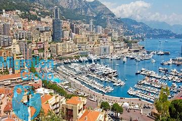 Как оформить ВНЖ в Монако