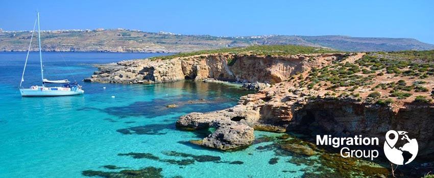 Преимущество мальтийского налогового резидентства