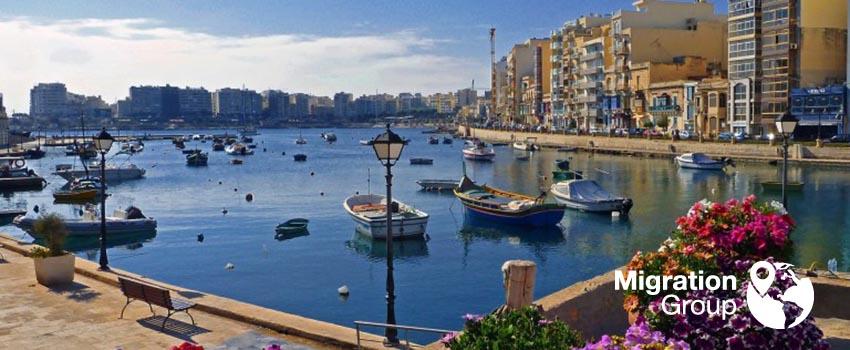 Требования к инвестору Мальты