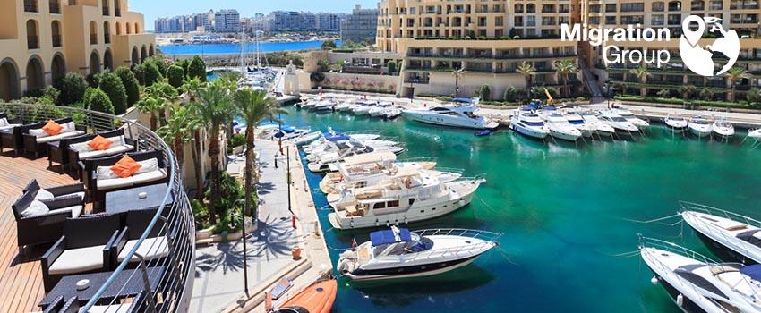 Как правильно оформить мальтийское налоговое резидентство