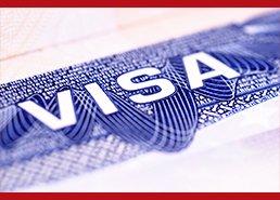 Безвизовый режим с более чем 167 государствами
