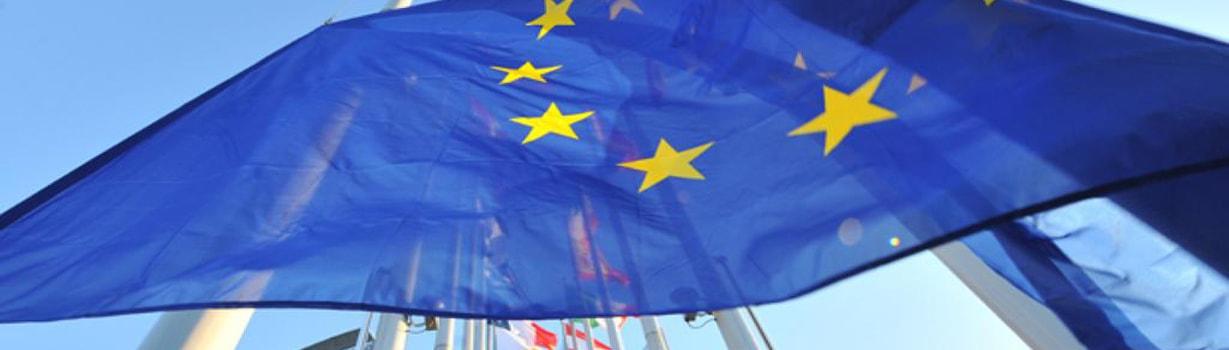 Какое гражданство ЕС проще получить