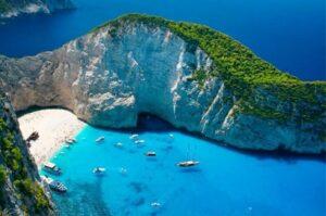 Гражданство Кипр и Мальта
