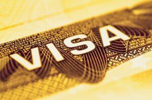 Программы золотой визы