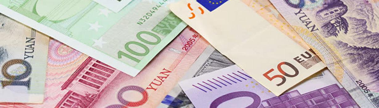 Валюта Мальты