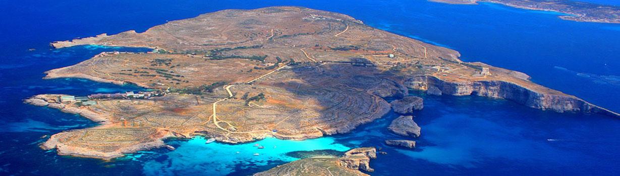 Банки Мальты